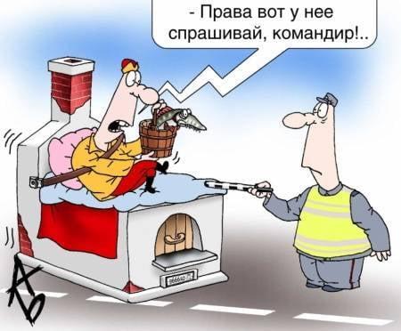 В Саранске сотрудник автосервиса угнал авто заказчика
