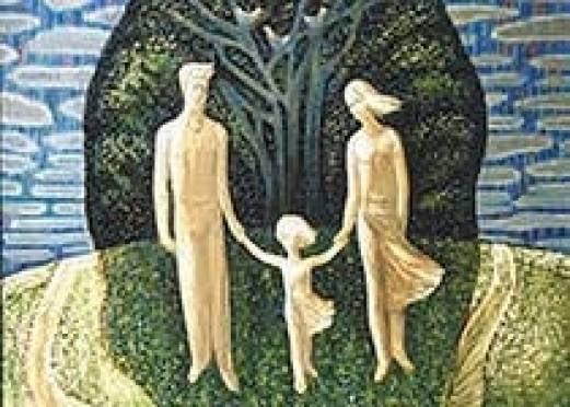 В Мордовии родителей примирят с детьми