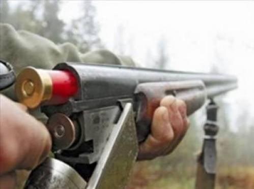 В Мордовии охотникам не удастся пострелять в лесу