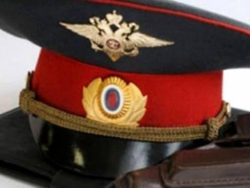 В Мордовии операция «Надзор» пресекла более 30 правонарушений