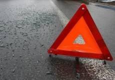 В праздничные выходные на дорогах Мордовии погибли шесть человек