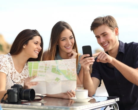 МТС улучшила связь для 100 000 жителей Мордовии