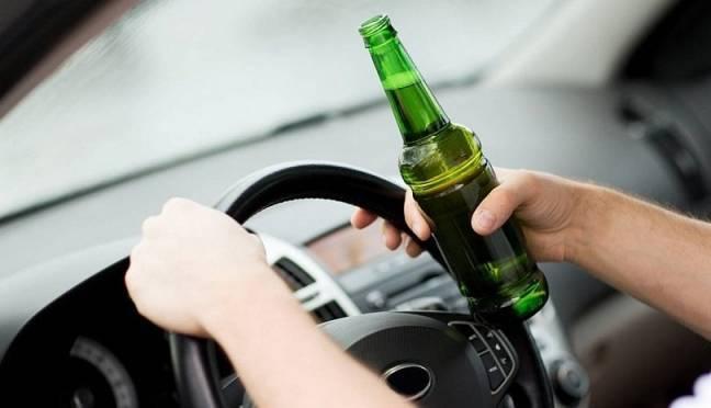 Пьяный пенсионер в Мордовии сбил пожилого пешехода