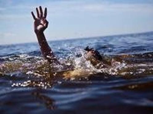 За полгода в реках и прудах Мордовии утонули 13 человек