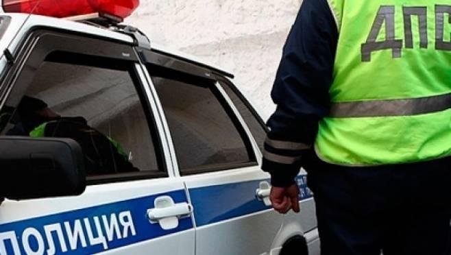 Движение транспорта в центре Саранска 8 декабря будет ограничено