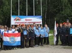 Подростки со всего Приволжья  преодолеют маршрут выживания в Мордовии