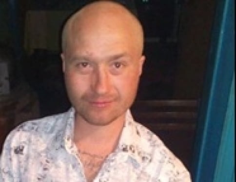 В Мордовии молодой мужчина пропал вскоре после Нового года