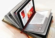 «Ростелеком» предложил системе образования «Электронную школу будущего»
