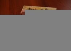 О настоящих мужчинах Мордовии написали книгу