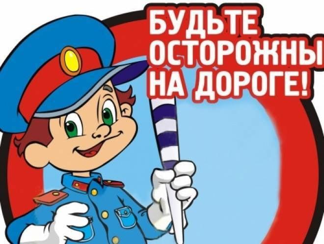 Жители Мордовии нарушили ПДД на 90 млн. рублей