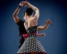 В Саранске горожан научат танцевать столичные хореографы