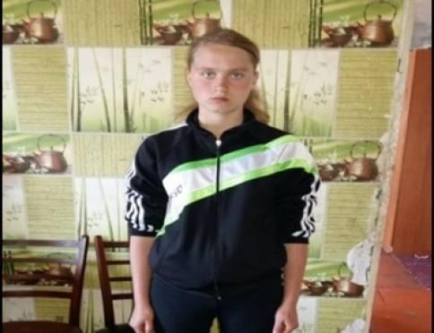 В Мордовии пропавшую школьницу нашли в гостях у знакомого