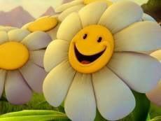 У жителей Саранска — самые широкие улыбки