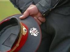 Мордовские полицейские отличились на саммите G-20 в Санкт-Петербурге