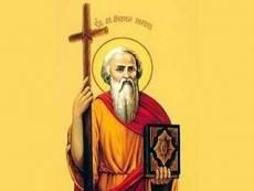В Мордовию привезут христианскую святыню с горы Афон