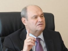 Пензенский губернатор «пригрозил» местным фермерам Мордовией