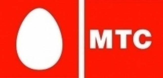 Спрос на бизнес-сервисы МТС в Мордовии увеличился в четыре раза