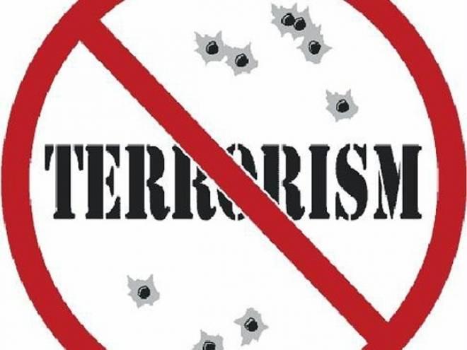 В Мордовии определили новые «объекты возможных террористических устремлений»