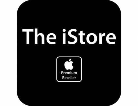 В Саранске откроется фирменный магазин Apple