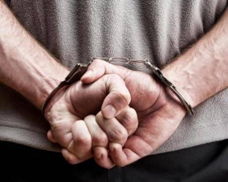 В Мордовии перед судом предстанет 73-летний убийца