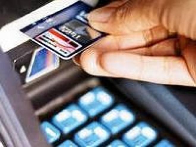 В Саранске сотрудница банка попалась на уловку мошенников