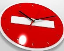 В Саранске водители в течение суток не смогут проехать к ж/д вокзалу