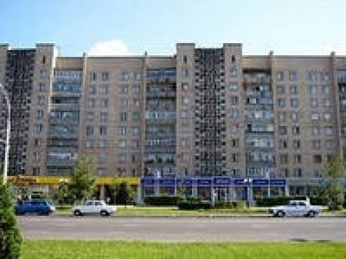 Саранский вагоноремонтный завод лишился 16 квартир