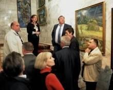 Главный музей Мордовии ждут глобальные перемены