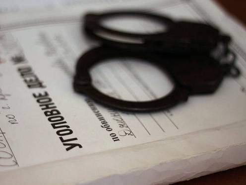 Жителя Саранска обвиняют в убийстве сожительницы
