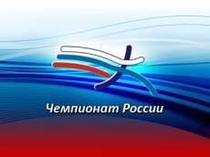 Четыре мордовских легкоатлета не поехали на Чемпионат России