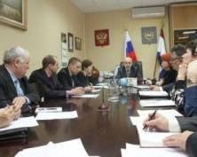 Образовательный проект «Рабочие нового поколения» в Мордовии выходит на новый уровень