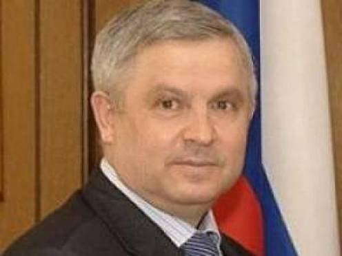 Кремль доверил экс-главе Зубово-Полянского района Мордовии выборы в Екатеринбурге и Тюмени