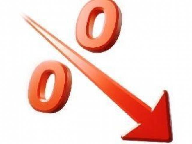 В банке «ЭКСПРЕСС-ВОЛГА» продолжается акция «Ставки по кредитам снижены»
