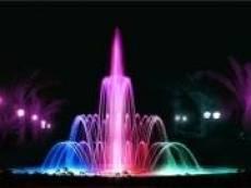 В Саранске принято окончательное решение по поводу главного украшения площади Тысячелетия