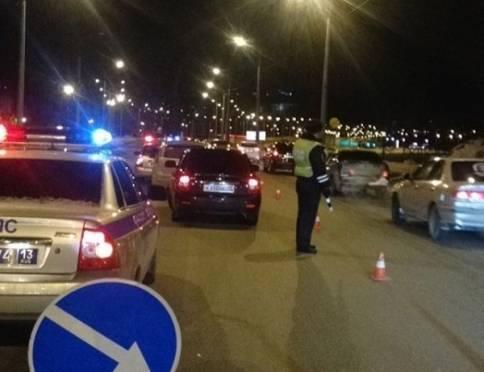 В Мордовии подвели итоги операции «Безопасный регион»: сотни нарушений