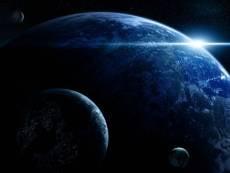 В Саранске открывается Центр космических услуг