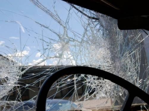 В Мордовии пьяный водитель насмерть сбил 13-летнюю девочку