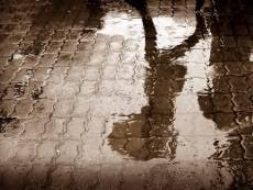 Жителей улицы Пушкина избавят от избыточной воды
