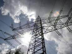 В Мордовии берегут электроэнергию