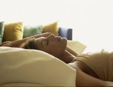 Выбор матраса для комфортного сна