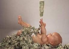 Минтруд предложил Мордовии увеличить материнский капитал