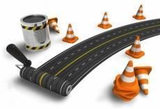 В Саранске 9 сентября откроют развязку на пересечении улиц Севастопольская и Красная