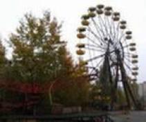 Мэр Саранска: Пролетарский парк будет красивейшей зоной отдыха города