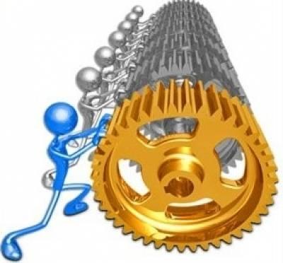 «МордовМедиа» предлагает новые возможности для продвижения бизнеса