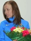 Ольга Каниськина: «Мы должны были доказать, что не канули в Лету»
