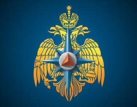 МЧС Мордовии находится в повышенной готовности