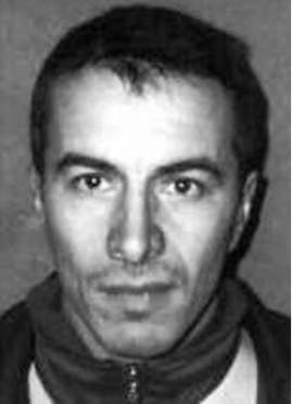 Пропавшего жителя Татарской Пишли могут не найти живым