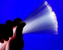 В Саранске будет создан Инжиниринговый центр волоконной оптики