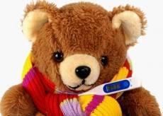 ОРВИ и грипп: рост заболеваемости в Мордовии остановлен