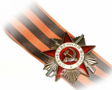 Более 60 мероприятий пройдёт в Мордовии в честь юбилея победы в ВОВ